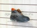 Обувь_4