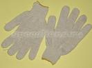 Перчатки 5-и нитка (без ПВХ) люкс